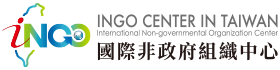 logo of INGO